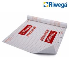 Riwega USB 100 Vario freno a vapore impermeabile all'aria e sensibile alle variazioni climatiche al miglior prezzo.