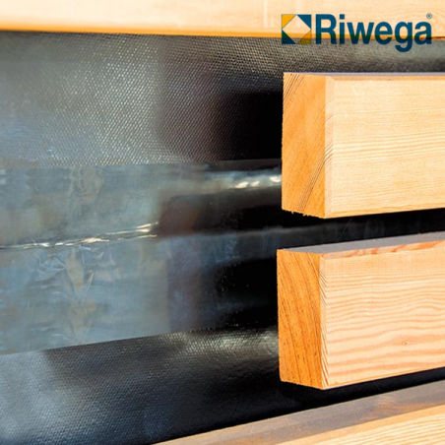 RIWEGA USB Tape UV Nastro adesivo acrilico per USB Windtop UV al miglior prezzo.