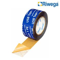 RIWEGA USB Tape 1 PE Nastro adesivo acrilico per USB Micro. Al miglior prezzo.