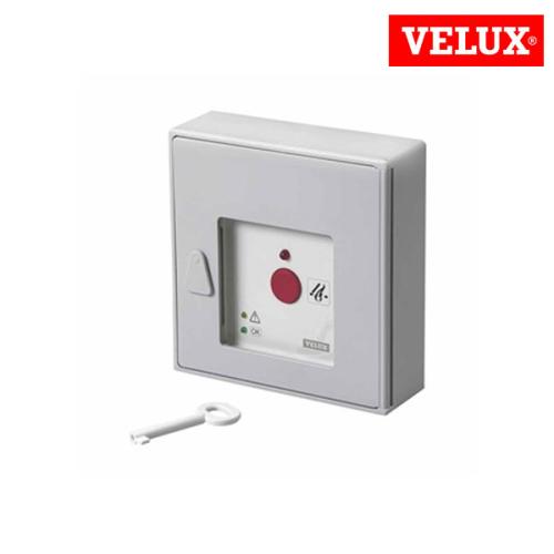 VELUX KFK 100 WW pulsante di emergenza