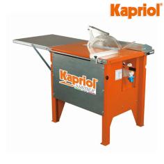 Kapriol Banco sega 1SSL315