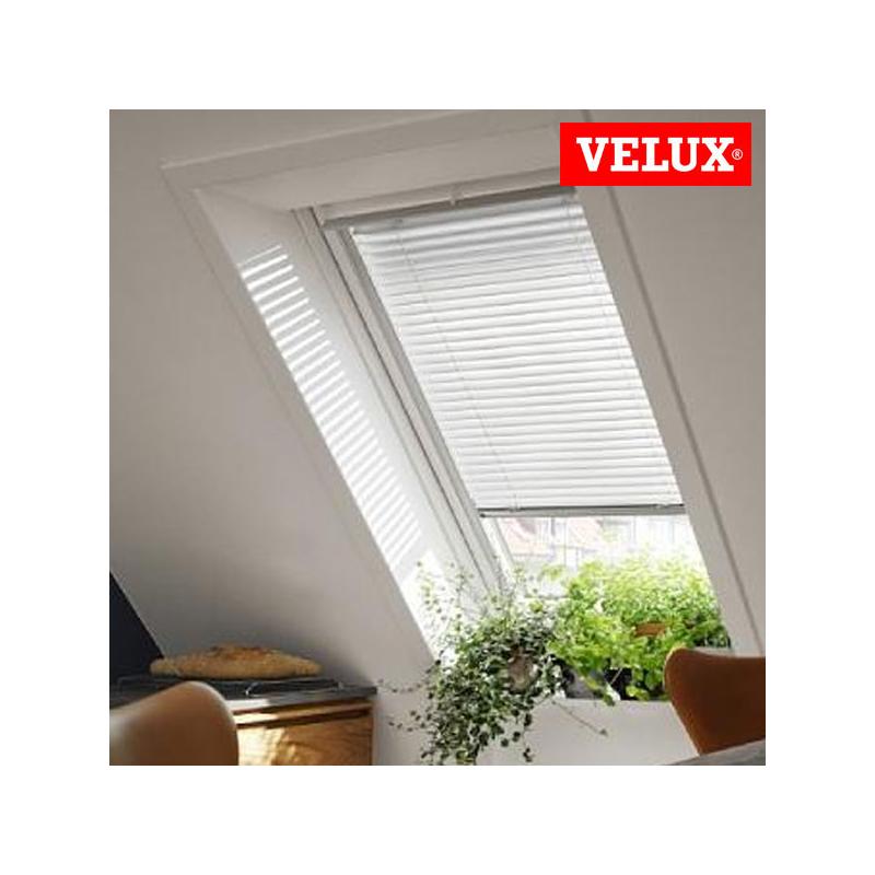 Velux pal tende alla veneziana for Velux bk04