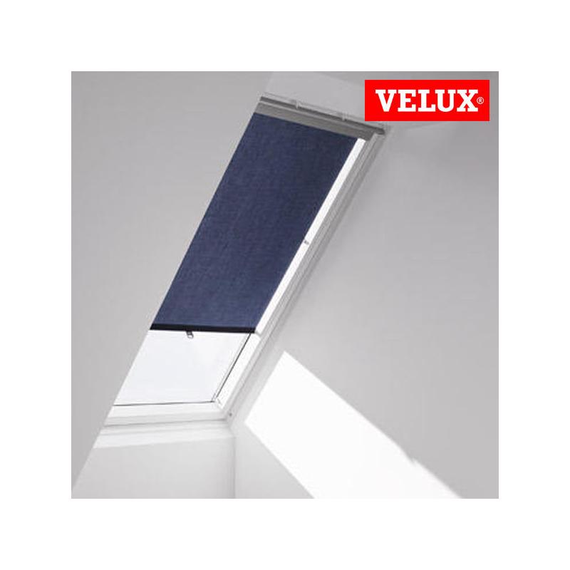 Velux rhl tenda filtrante a rullo manuale for Velux 78x98 prezzo