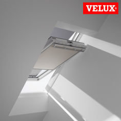 VELUX ROF tenda combinata...