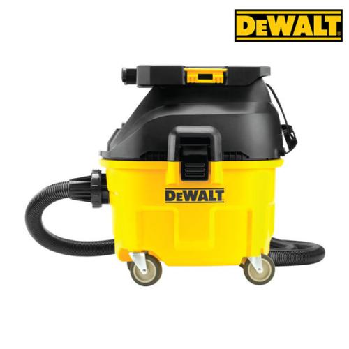 Aspiratore liquidi/solidi DWV901LT-QS