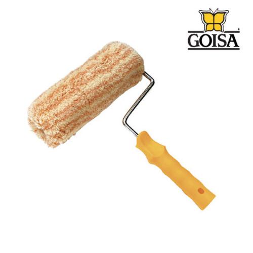 Rullo Gold Imbottito