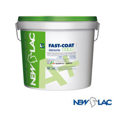 New Lac Fast-Coat Zero