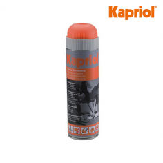 Spray Fluorescente ml. 500