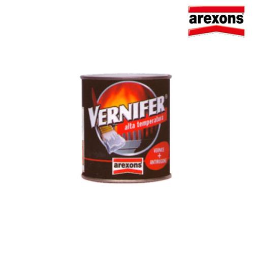 Vernifer vernice + antiruggine alta...