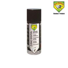 Zincante spray a freddo ml.400