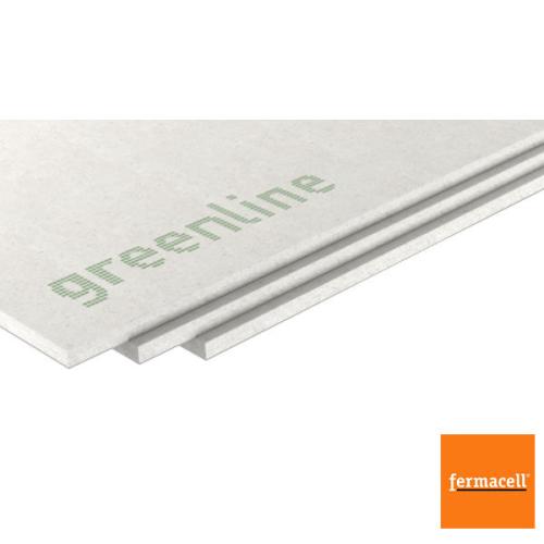 Lastre Greenline
