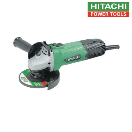 Hitachi Smerigliatrice art. G12STA...