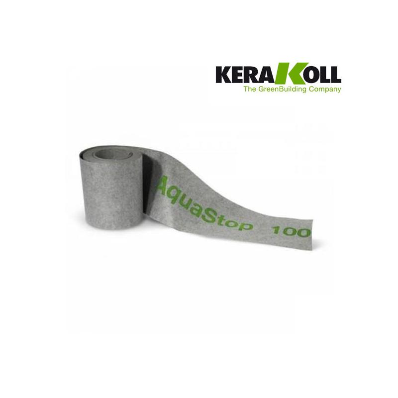 Kerakoll Aquastop 100