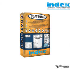Coatbond collante e rasante