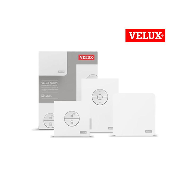 Sconti e promozioni VELUX - EDILcommerce.com