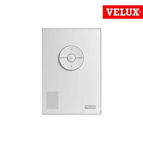 VELUX KLA 300 Sensore aggiuntivo per...