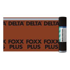 DELTA-FOXX - PLUS