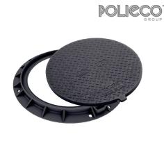 KIO 1100 Rotondo C250 D400