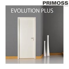 Porta Evolution Plus...