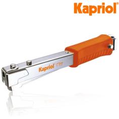 Fissatrice a martello graffatrice manuale kapriol vendita online
