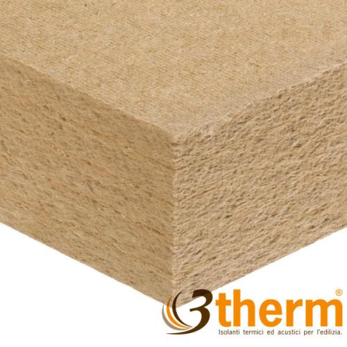 pannello isolante in fibra di legno 3therm naturel 170 U vendita online al miglior prezzo.