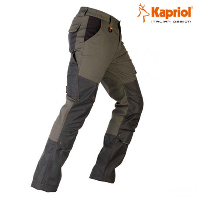 Patta Lavoro Pantaloni Bianco 270g patta Pantaloni tute da lavoro Pantaloni Lavoro Pantaloni Sicurezza