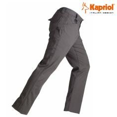Kapriol pantalone Comfort