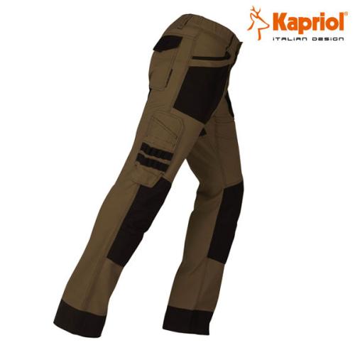 Kapriol pantalone Active