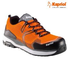 Scarpa Kapriol K Le mans arancio. Vendita online al miglior prezzo del web.