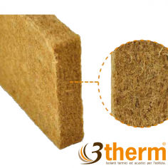 3Therm Isorel 230