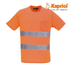Kapriol HV T-Shirt