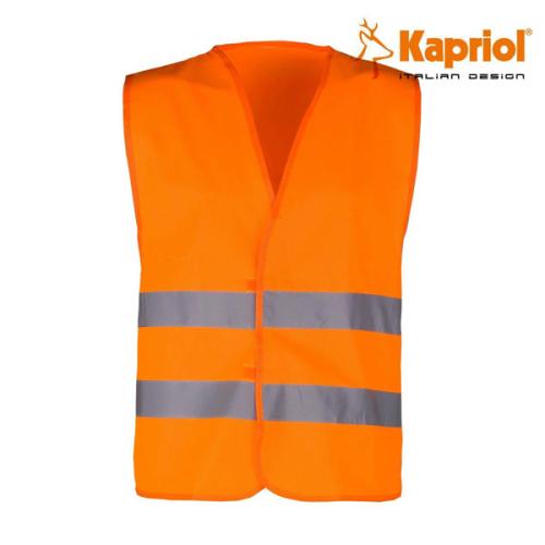 Kapriol HV Gilet