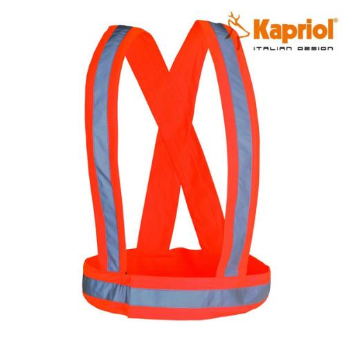 Kapriol HV Stripe