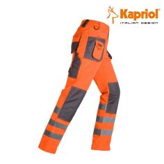 Kapriol HV Smart pantalone