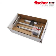 Fischer Kit BP Linea Vita...