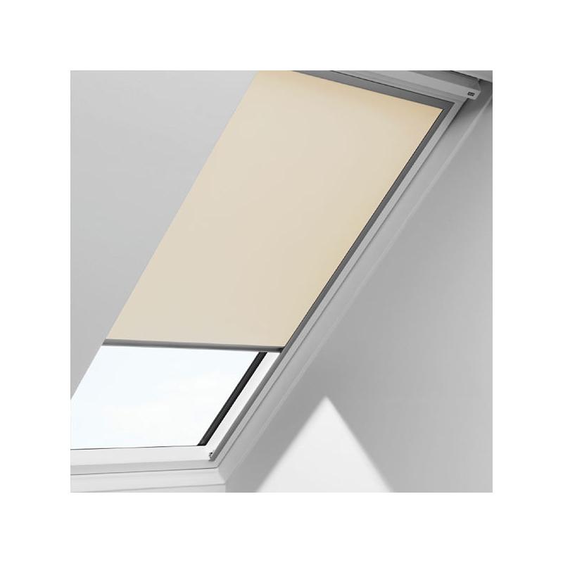 Velux rfl tenda filtrante manuale for Velux bk04