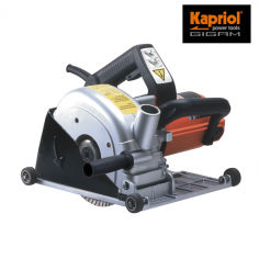 Kapriol Scanalatore KWC 180