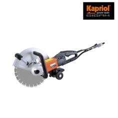Kapriol Troncatrice KSC 400