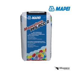 Mapestone PFS PCC 2