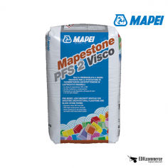 Mapestone PSF 2 Visco