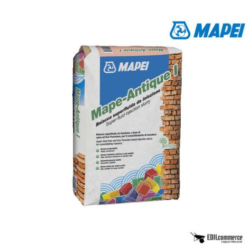 Mape-Antique I