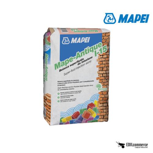 Mape-Antique I-15