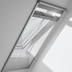 Zanzariera per finestre VELUX ZIL 8888
