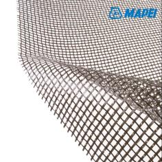 MapeGrid B 250