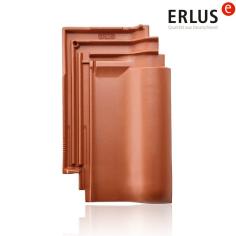 Erlus tegola E 58 RS