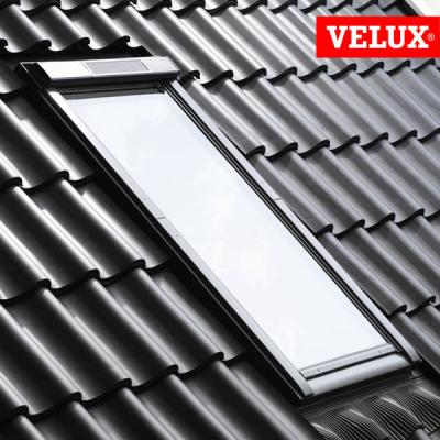finestra VELUX GGL 207030 integra solare, sconti e migliori prezzi online disponibile.