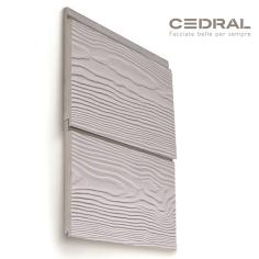 Cedral Click