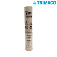 Trimaco X BOARD