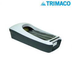 TRIMACO EZ FLOOR GUARDS