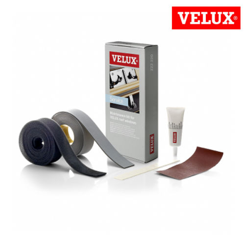Velux ZZZ 220K Kit di Manutenzione